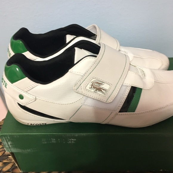 Lacoste Other - Lacoste Sneakers